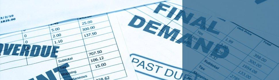 Chapter 7 Bankruptcy Attorney | Arlington , TX | David S. Kohm & Associates, Attorneys | 817-861-8400