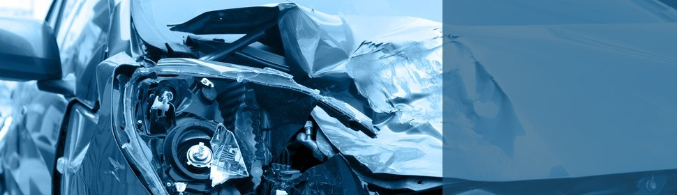 Auto Accident Attorney | Arlington , TX | David S. Kohm & Associates, Attorneys | 817-861-8400