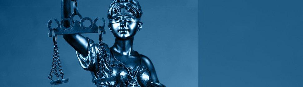 Chapter 13 Bankruptcy Lawyer | Arlington , TX | David S. Kohm & Associates, Attorneys | 817-861-8400