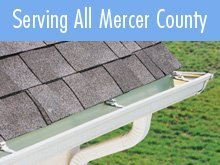 Gutter Contractor - Ewing, NJ - Done Right Seamless Rain Gutters