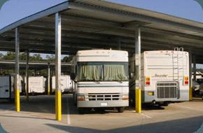Auto | Cameron Park, CA | a Superior Self Storage | 530-676-9100