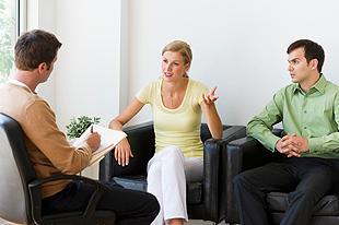 Psychological services - Bethesda, MD - Gary V. Emanuel, PHD