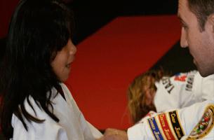 Cardio | Idaho Falls, ID | ATA Martial Arts | 208-523-1161