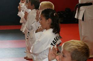 Flexibility | Idaho Falls, ID | ATA Martial Arts | 208-523-1161