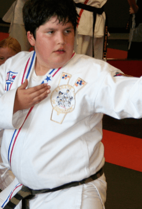 Counter-Attack | Idaho Falls, ID | ATA Martial Arts | 208-523-1161