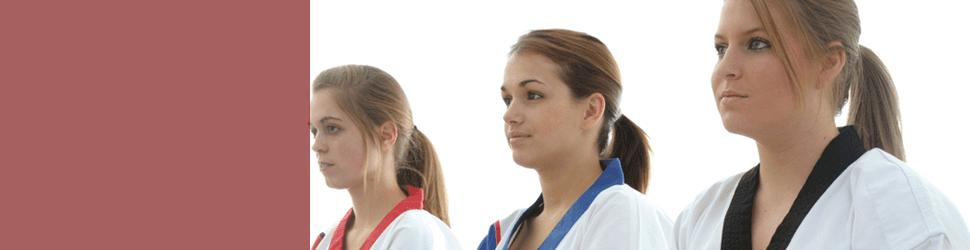 Instructors | Idaho Falls, ID | ATA Martial Arts | 208-523-1161