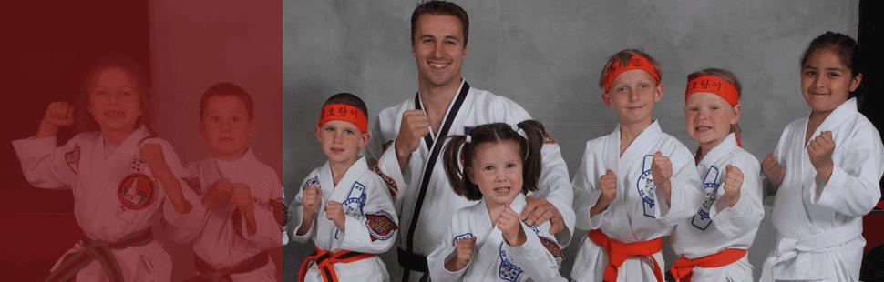 Krav Maga | Idaho Falls, ID | ATA Martial Arts | 208-523-1161