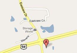 Professional Automotive 92 Eastview Dr. Laurel, MS 39443