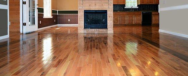 Floor Care Tips Maintain Hardwood Flooring Lacrosse Wi