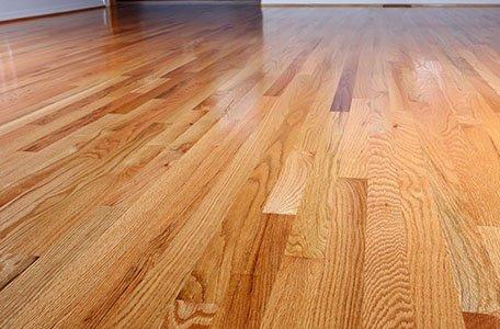 Aaa wood floor specialist hardwood flooring lacrosse wi for Wood floor repair specialist