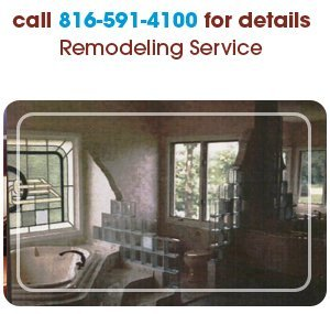 Bath-RemodelingKansas-City-KS-Ferguson-Drywall-Co-Inc-bathroom