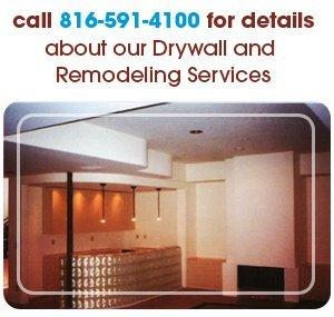Drywall-Service-Kansas-City-KS-Ferguson-Drywall-Co-Inc-interior
