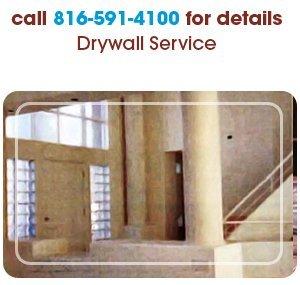 Drywall-TextureKansas-City-KS-Ferguson-Drywall-Co-Inc-drywall