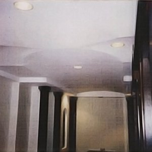 Remodeling-ServicesKansas-City-KS-Ferguson-Drywall-Co-Inc-ceiling