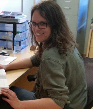 Hannah   Bloomington, IN   Higdon Law   812-961-8333