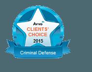 Clients Choice
