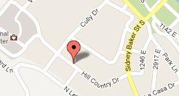 Matthew J Wayner M.D. 708 Hill Country Drive, Suite 300-B Kerrville, TX 78028