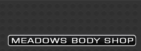 Meadows Body Shop