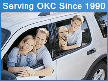 Insurance - Oklahoma City, OK - AIM Insurance Agency