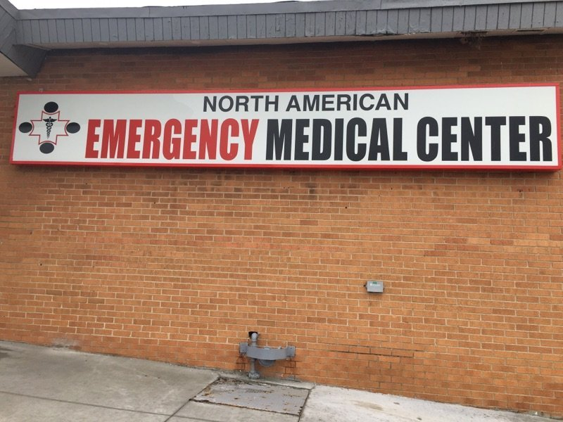 North American Emergency Medical Center