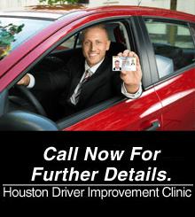 Defensive Driving - Warner Robins, GA - Houston Driver Improvement Clinic