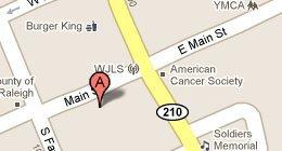 Richmond & Company, CPA's, A.C. - 112 Main St Beckley, WV 25801