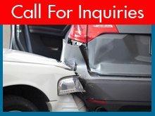Body Collision Repair - Chicago, IL - Pro Max Auto Repair & Body Works