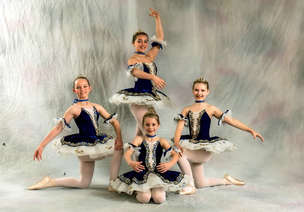 Dance Instruction Dance Classes Emmaus Pa