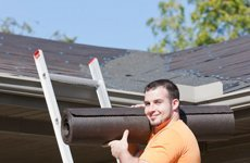 Roof Repair | Lakeland, FL | Evangelisto Construction | 863-617-7700