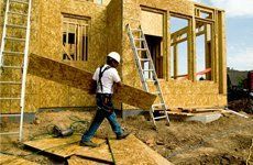 Construction | Lakeland, FL | Evangelisto Construction | 863-617-7700