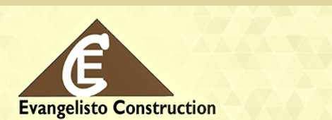 Remodeling | Lakeland, FL | Evangelisto Construction | 863-617-7700