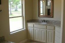 bathroom remodeling lakeland fl evangelisto construction 863 617 7700
