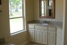 Bathroom Remodel Lakeland Fl residential remodeling | lakeland, fl - evangelisto construction