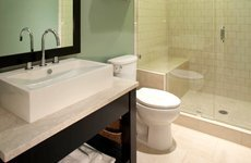Bathroom Remodeling | Lakeland, FL | Evangelisto Construction | 863 617 7700