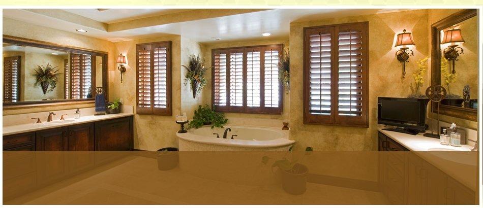 bathroom remodeling lakeland fl evangelisto construction 863 617 7700