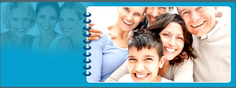 Oral Health | Toledo, OH | Kenneth E Endicott DDS | 419-882-8388