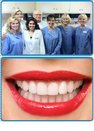 Improve Teeth | Toledo, OH | Kenneth E Endicott DDS | 419-882-8388