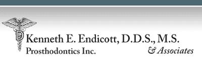 Dentist | Toledo, OH | Kenneth E Endicott DDS | 419-882-8388