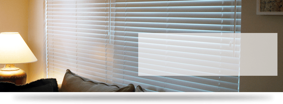 Blind Cleaning | Carson City, NV | Beautiful Blinds & Windows | 775-720-0935