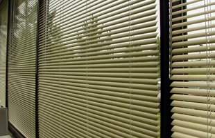 Blind Installations | Carson City, NV | Beautiful Blinds & Windows | 775-720-0935