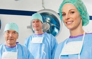 Tennessee Surgical Specialists | Knoxville, TN | Tennessee Surgical Specialists | 865-218-7470