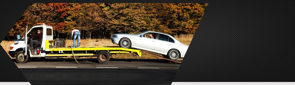 Cars | Lancaster, CA | Sierra Towing | 661-948-4521
