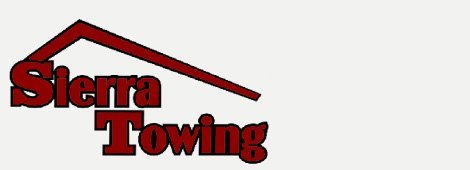 Tow | Lancaster, CA | Sierra Towing | 661-948-4521