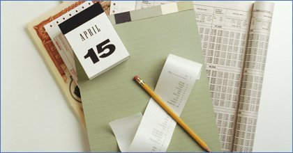 Income tax | Indio, CA | Kathy R. Parham, EA | 760-347-2984