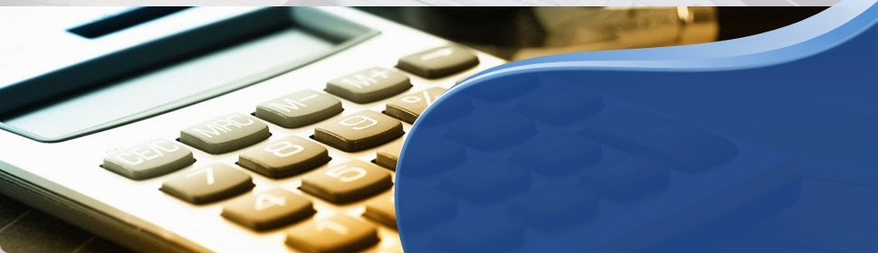 Accounting | Indio, CA | Kathy R. Parham, EA | 760-347-2984
