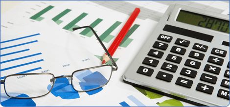 Payroll services   Indio, CA   Kathy R. Parham, EA   760-347-2984