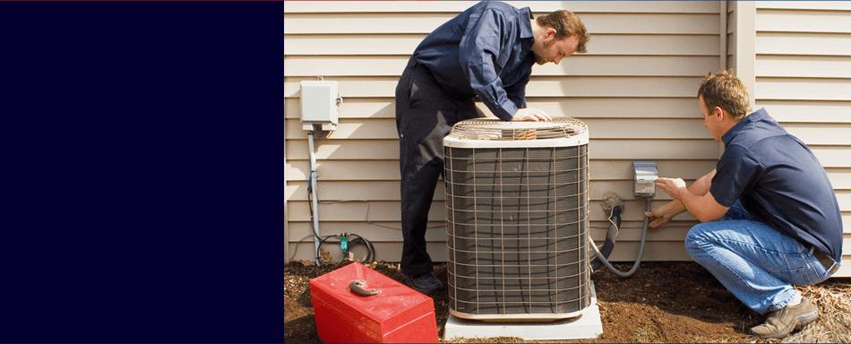 energy-efficient heating | Oak Creek, WI . | Oak Creek Heating & Cooling | 414-764-6311