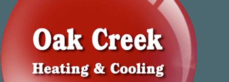 Oak Creek heating contractor | Oak Creek, WI . | Oak Creek Heating & Cooling | 414-764-6311