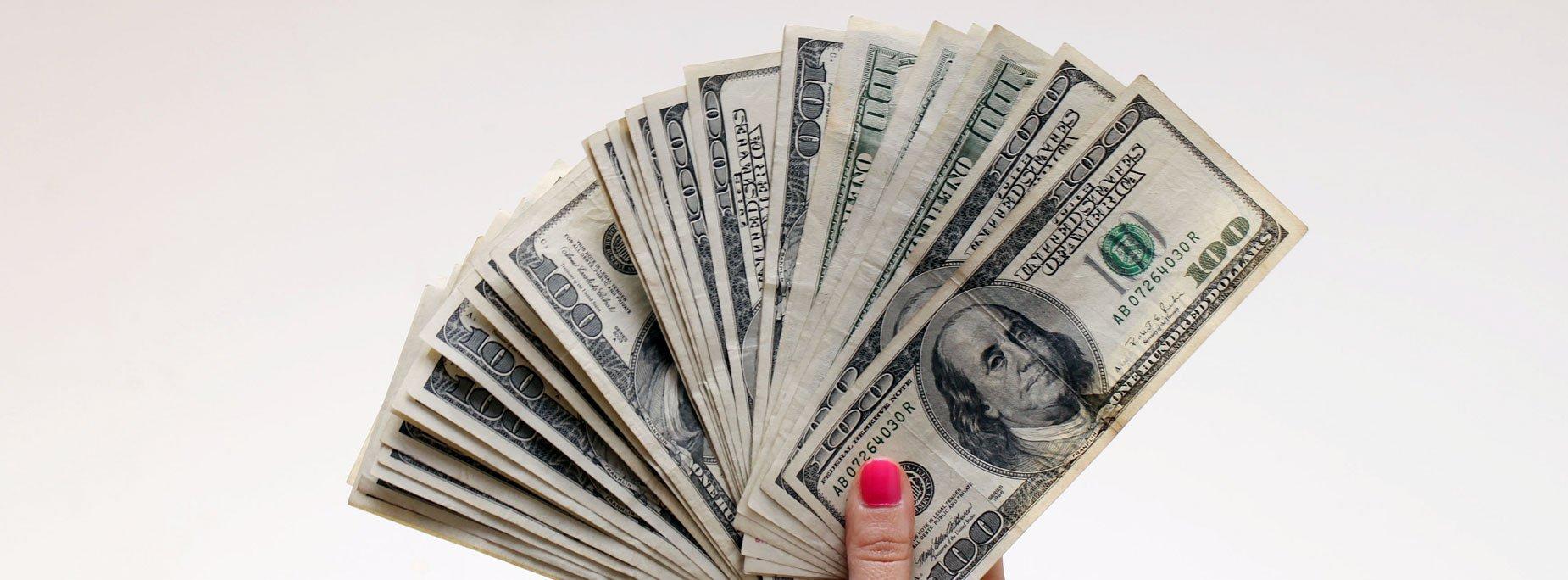 Cash advance pasadena md photo 6