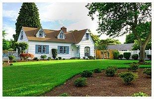 Brick Pavers | Egg Harbor, WI | Sunnypoint Landscape LLC | 920-868-1804
